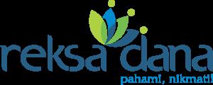 logo-reksadana
