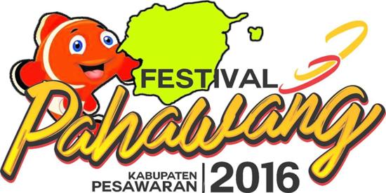festival-pahawang-2016