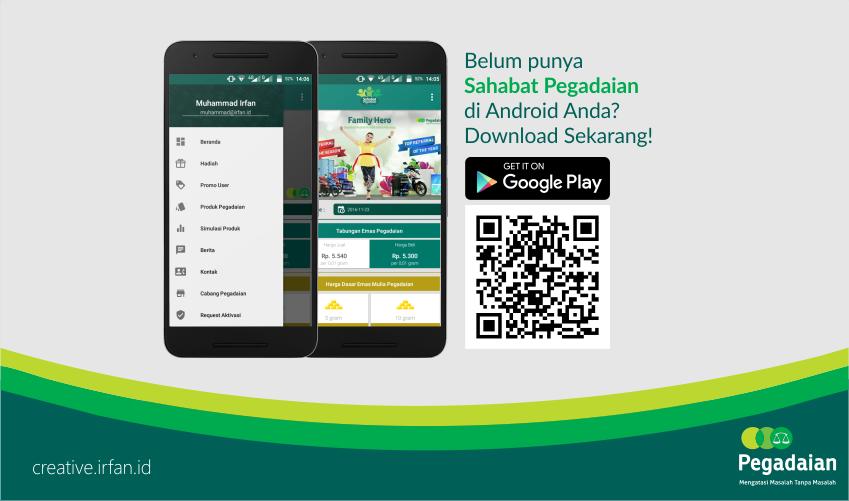 sahabat-pegadaian-app