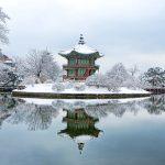 gyeongbok-palace-1214975_640