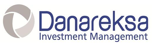 Investasi Reksa Dana Aman & Mudah Di Danareksa Investment Management 4