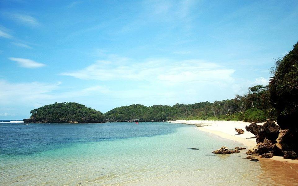 Berwisata Nikmati Gunung Hingga Pantai di Malang, Rajut Sejuta Kenangan! 3