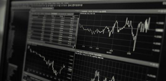 Daftar akun saham