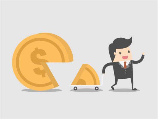"""Wujudkan 1001 Impian Dengan Cara Cerdas Kelola Keuangan Bersama BNI """"Pengelolaan Finansial Pribadi"""" 4"""