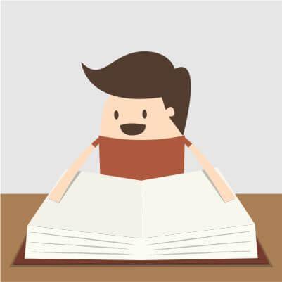 """Wujudkan 1001 Impian Dengan Cara Cerdas Kelola Keuangan Bersama BNI """"Pengelolaan Finansial Pribadi"""" 3"""