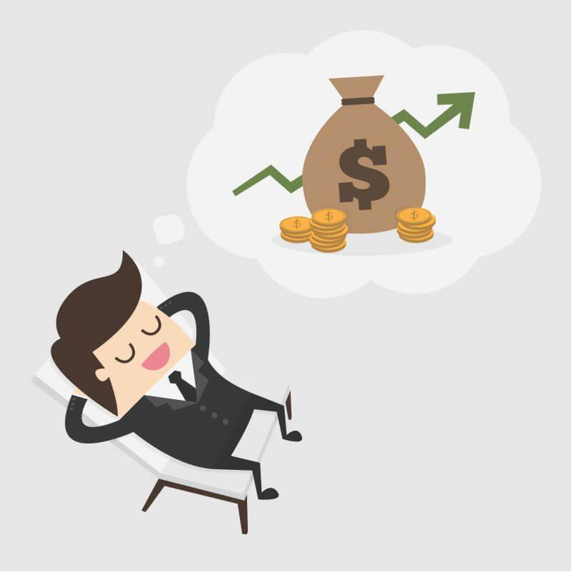 """Wujudkan 1001 Impian Dengan Cara Cerdas Kelola Keuangan Bersama BNI """"Pengelolaan Finansial Pribadi"""" 5"""