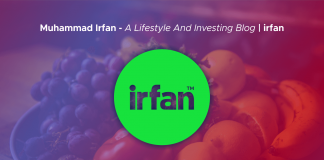 irfan wallpaper