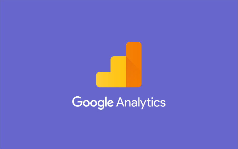 From Beginner To Expert: Trik Dan Tips Menggunakan Google Analytics 1