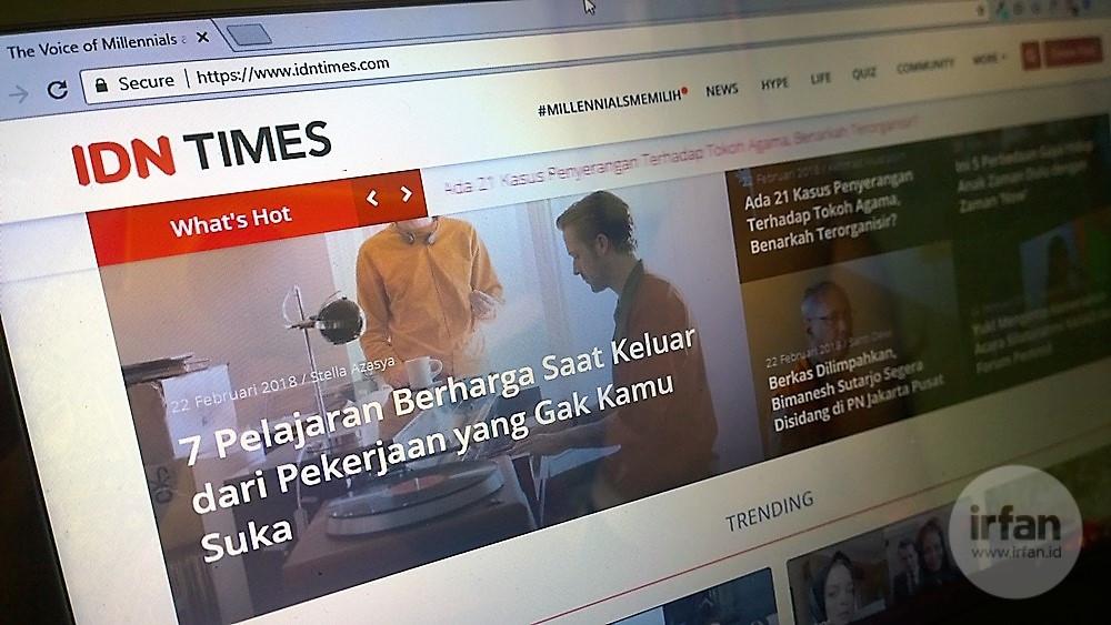 situs idn times
