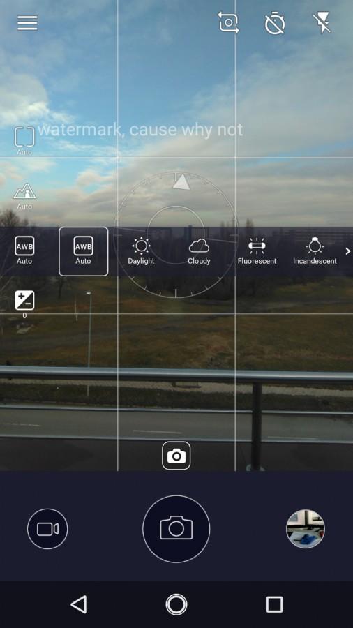 REVIEW Nokia 2: Smartphone Ekonomis Dengan Daya Tahan Baterai Premium 20