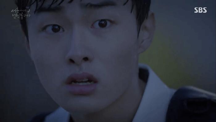 LIVE: Review & Rekap Drama Korea Thirty But Seventeen (Still 17) Ep.1 – Ep.32 86