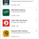 <i>Trading On The Go</i>, 6 Aplikasi Wajib Untuk Investor Saham 30