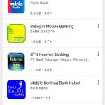 Mobile Banking 2