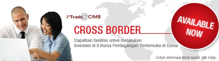 CGS-CIMB Securities
