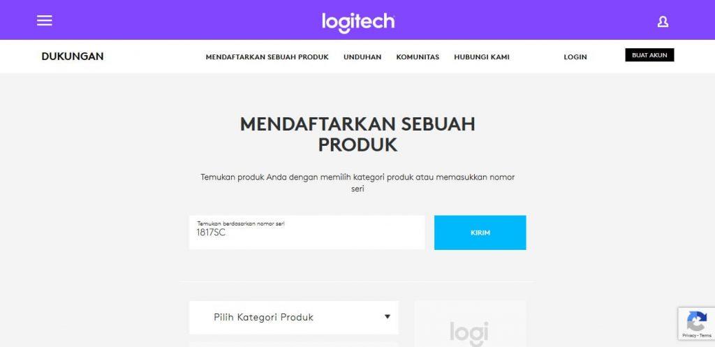 REVIEW: Logitech K380, Keyboard Bluetooth Yang Serba Bisa 6