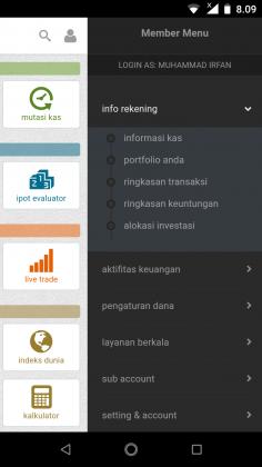 1 Jam Langsung Jadi, Cara Daftar Akun Indo Premier Sekuritas + Cara Beli Saham (UPDATE: 28/7/20) 11