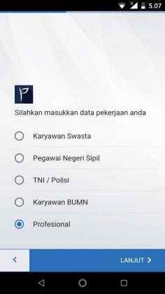 1 Jam Langsung Jadi, Cara Daftar Akun Indo Premier Sekuritas + Cara Beli Saham (UPDATE: 28/7/20) 2