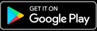 #JadiBerani Mulai Bisnis Dengan Pinjaman Online dari Kredit Pintar 2