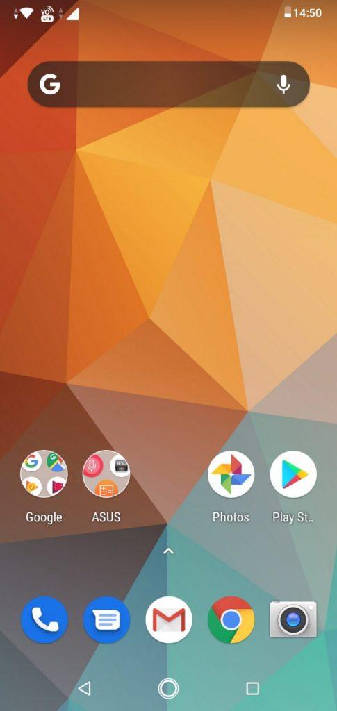 ASUS Zenfone Max M2: Smartphone Gaming Ekonomis Dengan Performa Premium 53