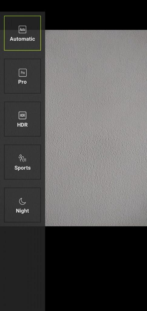 ASUS Zenfone Max M2: Smartphone Gaming Ekonomis Dengan Performa Premium 45
