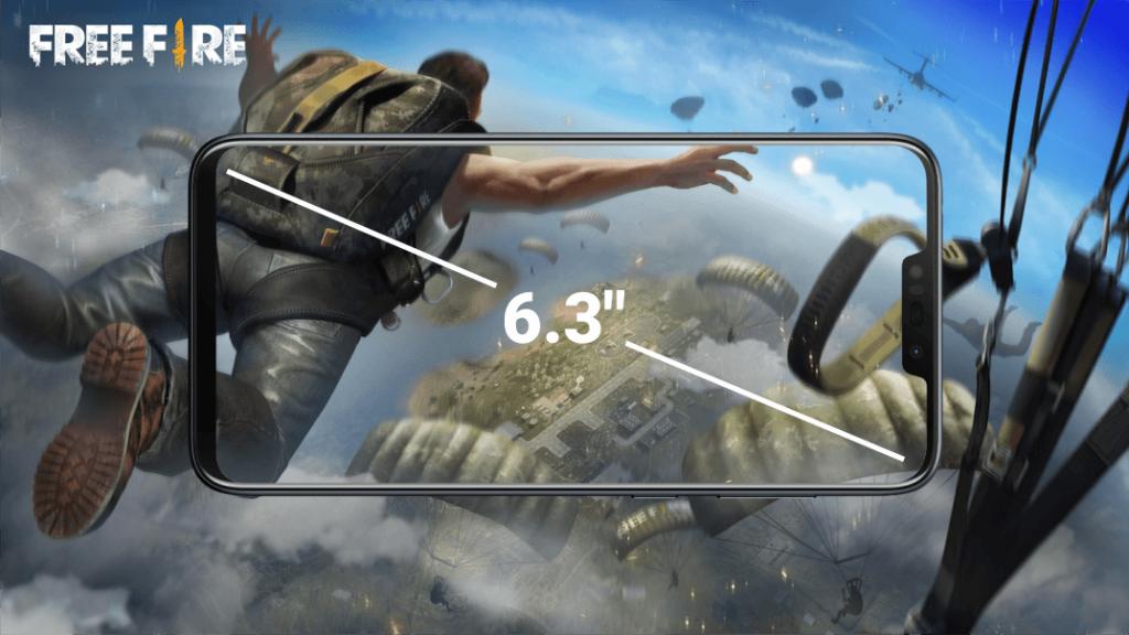 ASUS Zenfone Max M2: Smartphone Gaming Ekonomis Dengan Performa Premium 37