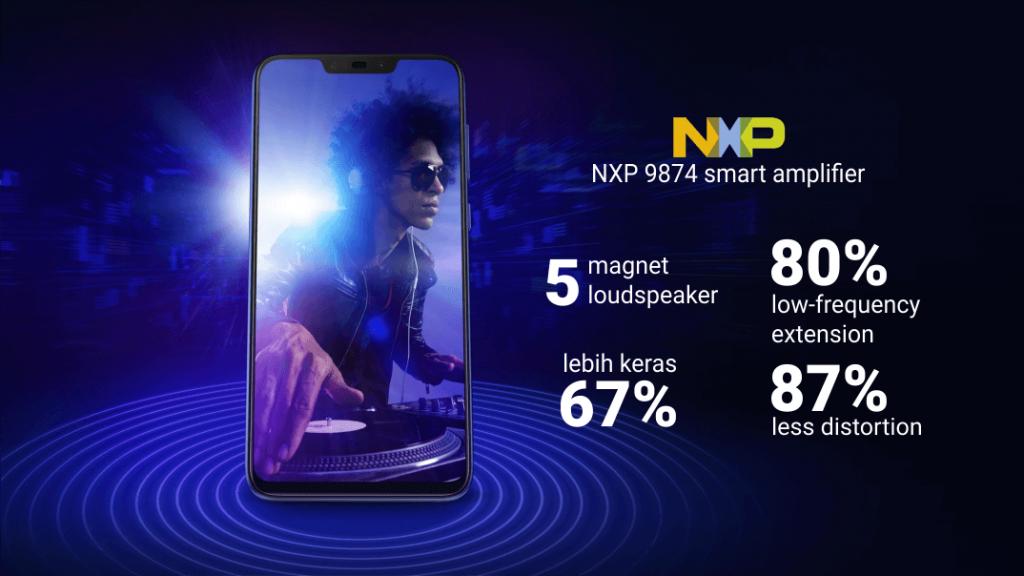 ASUS Zenfone Max M2: Smartphone Gaming Ekonomis Dengan Performa Premium 50