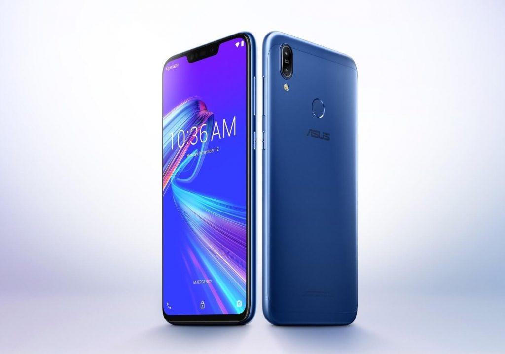 ASUS Zenfone Max M2: Smartphone Gaming Ekonomis Dengan Performa Premium 35