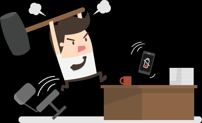 ASUS Zenfone Max M2: Smartphone Gaming Ekonomis Dengan Performa Premium 30