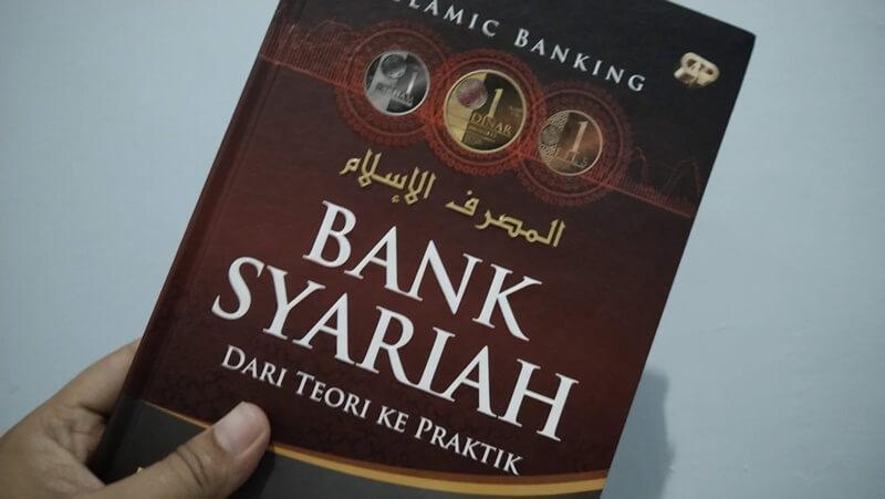 #AyoHijrah Bersama Bank Muamalat, Saatnya Milenial Bangun Ekonomi Syariah Indonesia 4