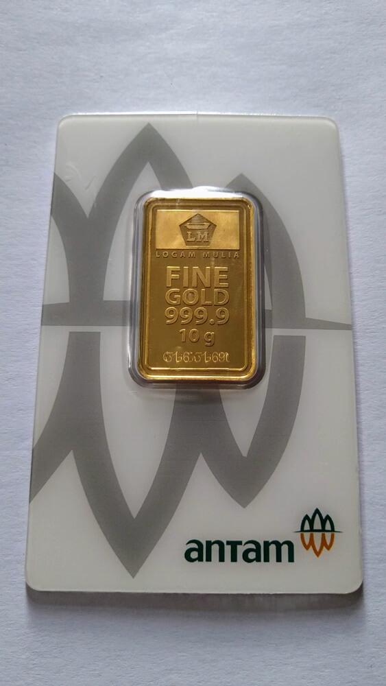 Pengalaman Beli Emas Batangan Di Tokopedia, Dapat CASHBACK Rp 500,000 6