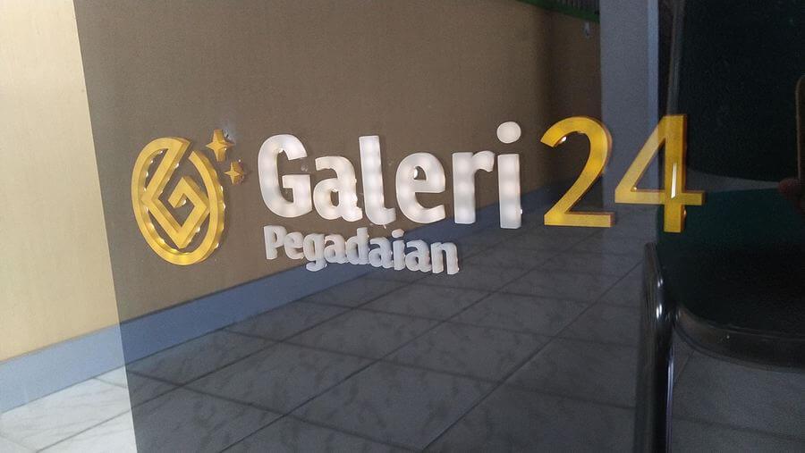 galeri 24