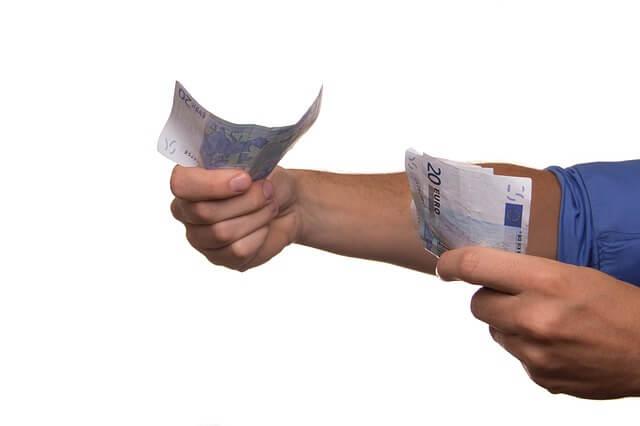 pinjaman tanpa riba
