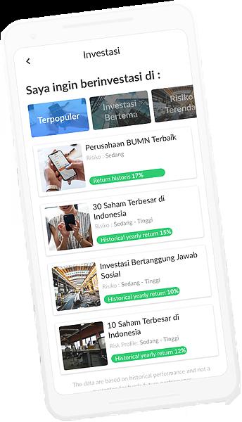 Adu Marketplace Reksa Dana: Bareksa VS Tanamduit VS Ajaib VS Bibit. Siapa Menang? (UPDATE: 22/2/20) 3
