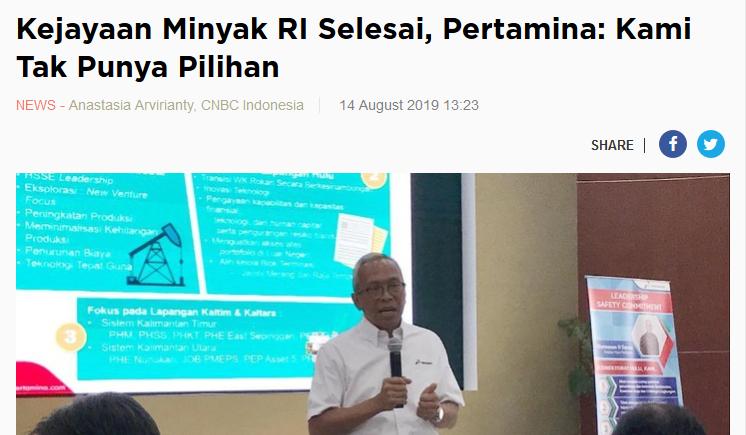 """Lebih Dekat Dengan """"Si Sawit"""", Tumbuhan Dengan 1001 Manfaat Untuk Aku, Kamu dan Seluruh Rakyat Indonesia 6"""