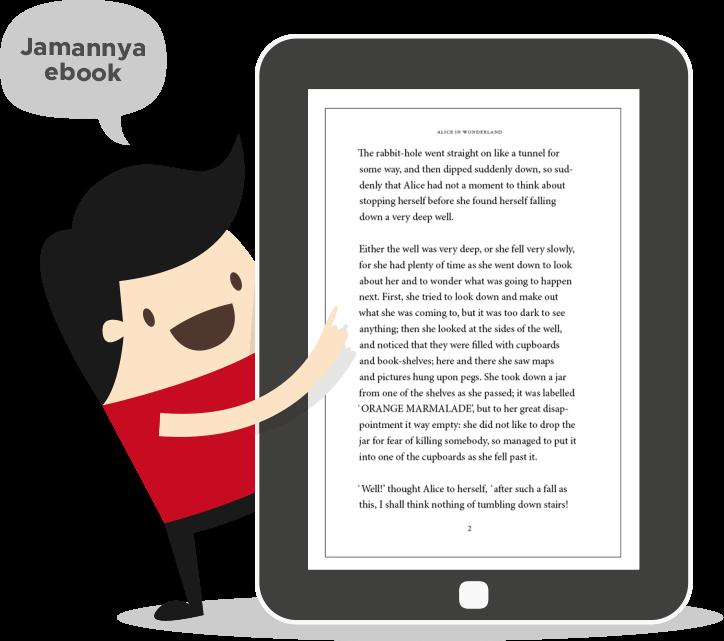 Menginspirasi Selama 5 Tahun, INDOZONE Ubah Sudut Pandang Milenial & Gen Z Baca Berita 14