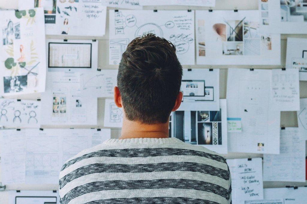 STEP BY STEP: Cara Membuat Blog Dari Nol Hingga Menghasilkan Uang ala blog irfan+ 19