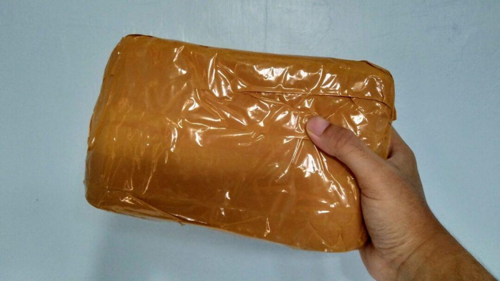 Paket Galeri 24
