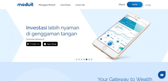 9 Marketplace Reksadana Online Terbaik 2021 Ada Cashback