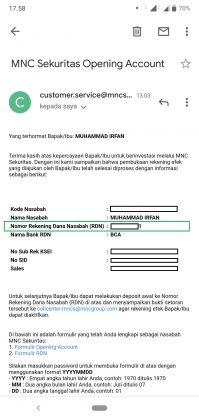 MNC Sekuritas: Cara Mendaftar, Beli Saham dan 8 Kelebihannya (UPDATE: 2/8/20) 38