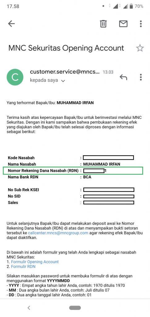 MNC Sekuritas: Cara Mendaftar, Beli Saham dan 8 Kelebihannya (UPDATE: 2/8/20) 37
