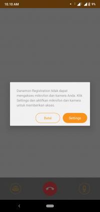 REVIEW: Pengalaman Buka Tabungan D-SAVE iB Online di Aplikasi D-Bank 17