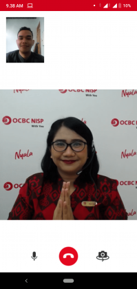 REVIEW: Pengalaman Buka Tabungan OCBC NISP Online di Aplikasi ONe Mobile 46