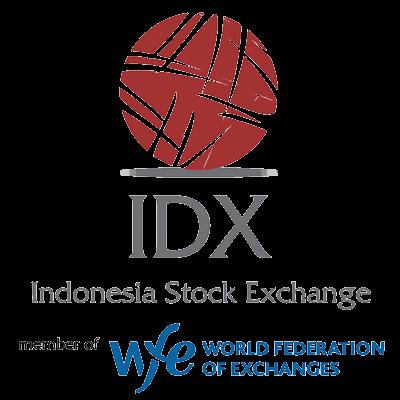 Mengenal IDX, KSEI dan KPEI, Self Regulatory Organization (SRO) Pasar Modal Indonesia 2