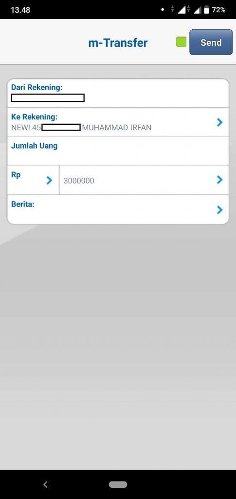 BCA Sekuritas: Cara Mendaftar dan Beli Jual Saham via Aplikasi BCAS BEST Mobile 2.0 (UPDATE: 4/8/20) 52