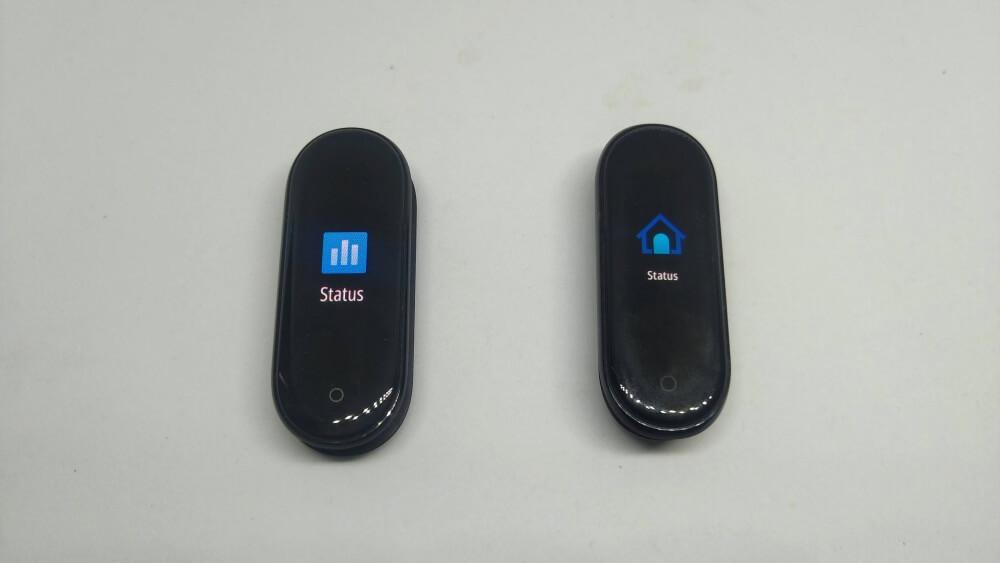 "Xiaomi Mi Band 5 VS Mi Band 4: Spesifikasi ""Sama"", Harga Beda. Pilih Mana? 8"