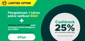 bibit ads