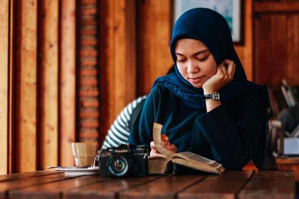 9 Hal yang Perlu Kamu Pertimbangkan Sebelum Buka Rekening Saham di Sebuah Sekuritas 6