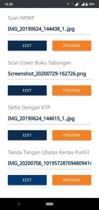 Mirae Asset Sekuritas: Cara Mendaftar dan Beli Jual Saham via Aplikasi Neo HOTS Mobile 43
