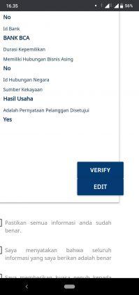 Mirae Asset Sekuritas: Cara Mendaftar dan Beli Jual Saham via Aplikasi Neo HOTS Mobile 46