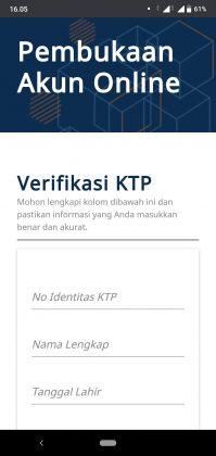 Mirae Asset Sekuritas: Cara Mendaftar dan Beli Jual Saham via Aplikasi Neo HOTS Mobile 35